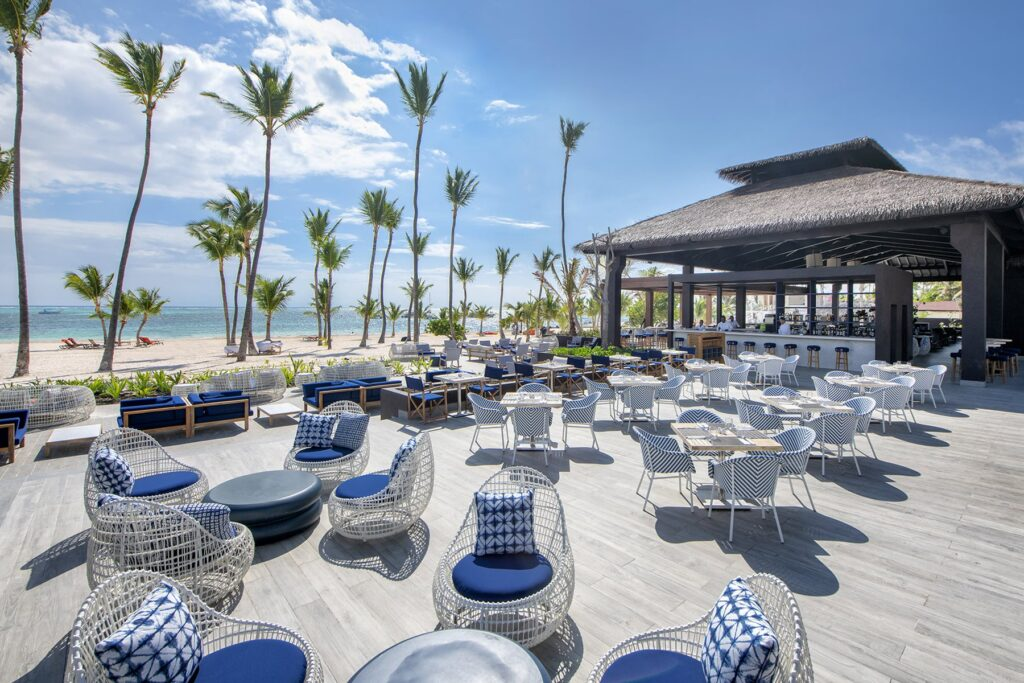 Отель Lopesan Costa Bavaro снова перенес дату своего открытия в Доминикане