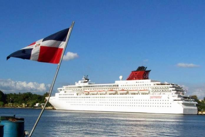 Республика Доминикана снова разрешила круизы с посещением страны