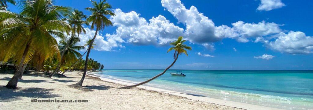 Остров Саона, Доминикана: новые фото и экскурсии 2020