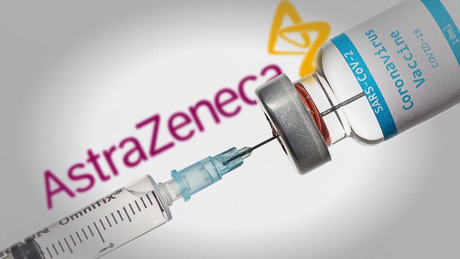 Вакцина от коронавируса будет доступна в Доминикане с марта 2021