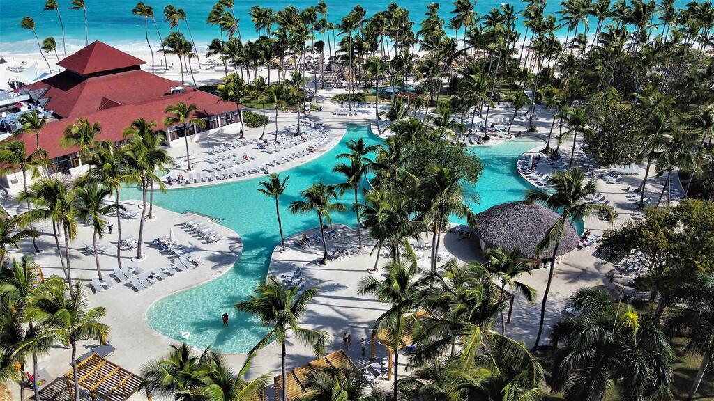 Доминикана обнародовала данные: осенью 2020 туризм восстанавливается