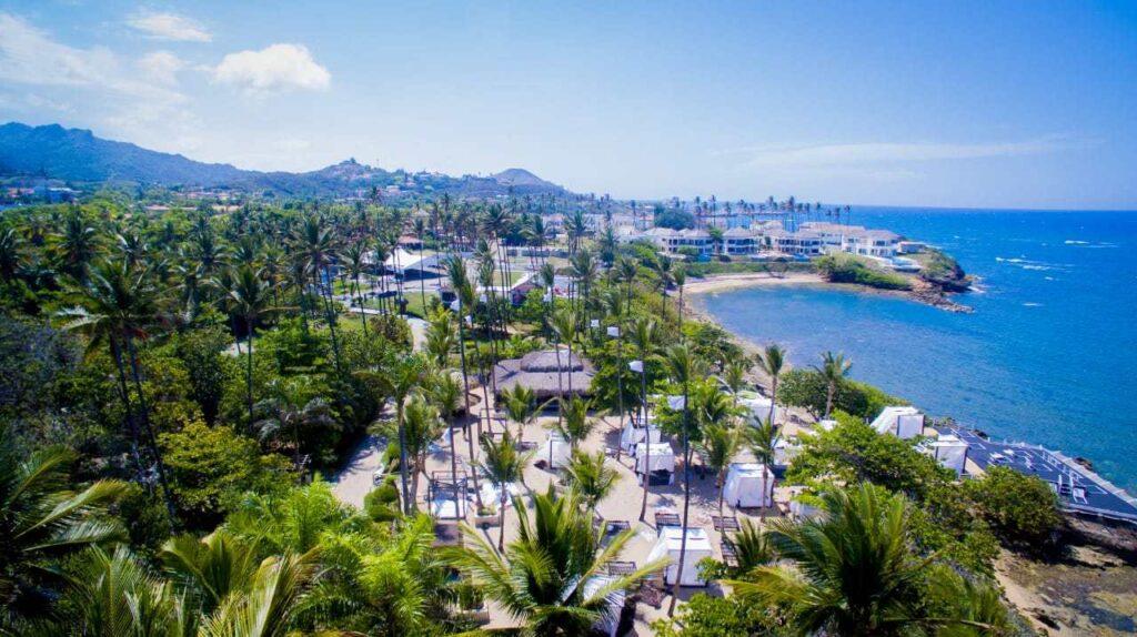 Lifestyle возобновил работу своего отеля в Пуэрто-Плата