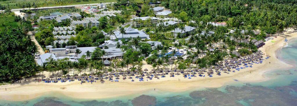 Стала известна дата открытия отеля Bahia Principe Grand El Portillo