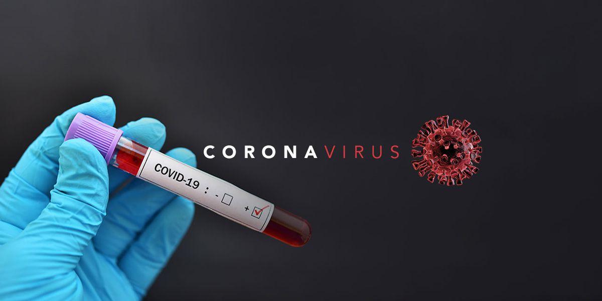 Доминикана коронавирус: статистика за 17 ноября 2020
