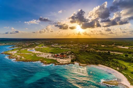 Word Golf Awards: Доминикана - лучшая страна для гольфа на Карибах