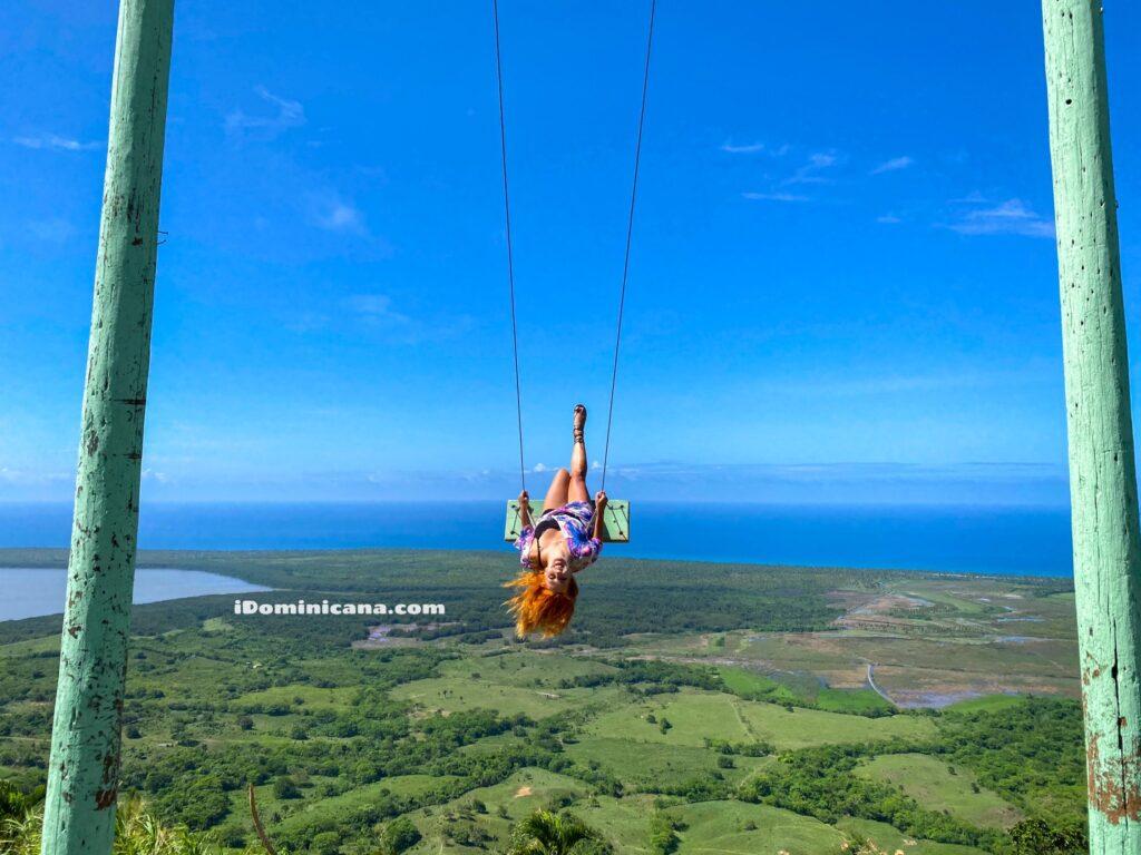 Доминикана 2021: отели, пляжи, курорты, правила отдыха