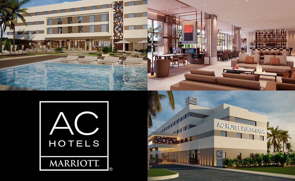 AC Punta Cana by Marriott
