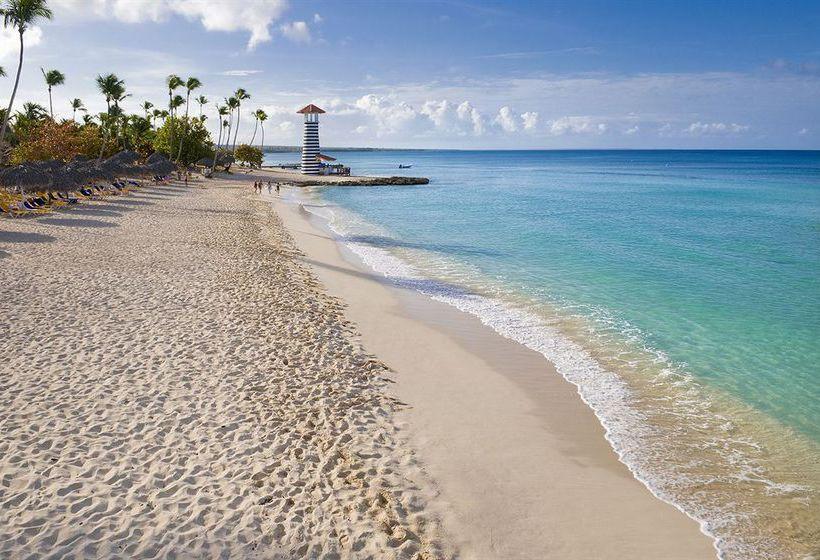 Отель Iberostar Selection Hacienda Dominicus в Доминикане снова открыт