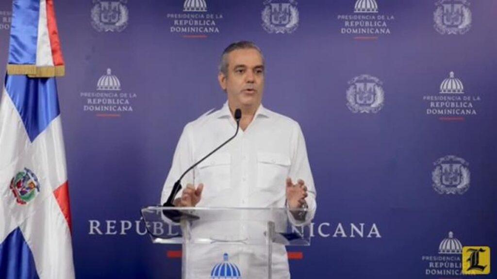 Доминикана объявила о начале вакцинации от коронавируса
