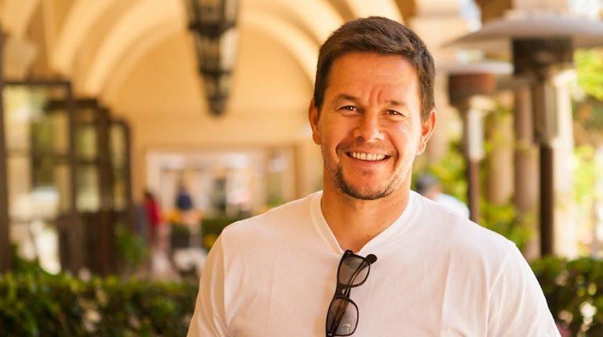 Голливудский актер Марк Уолберг сейчас снимает фильм в Доминикане
