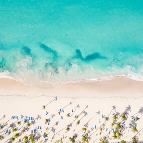 Отель Bahia Principe Grand Punta Canaснова открыт