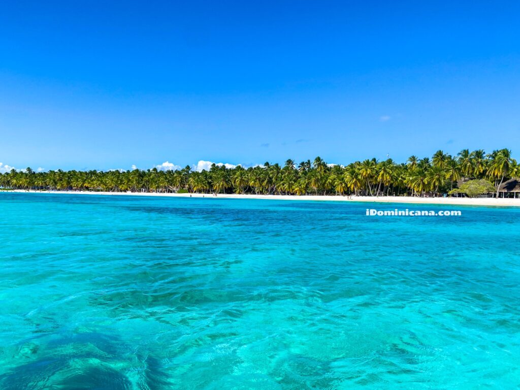 Доминикана в апреле: погода, отели, что посмотреть и чего опасаться