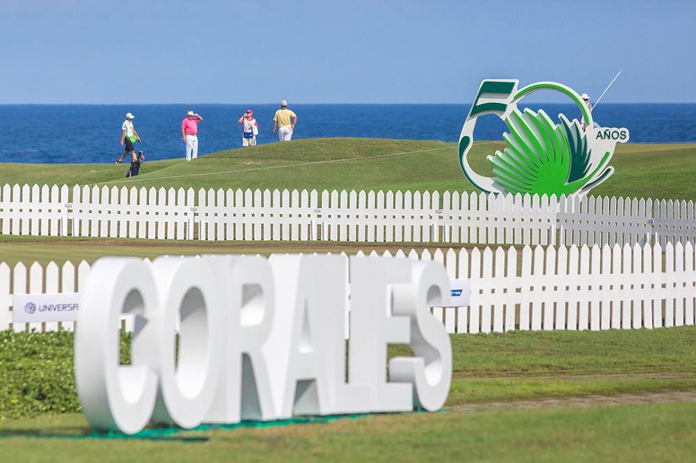 В Пунта-Кана пройдет гольф-турнир с призовым фондом в $3 млн
