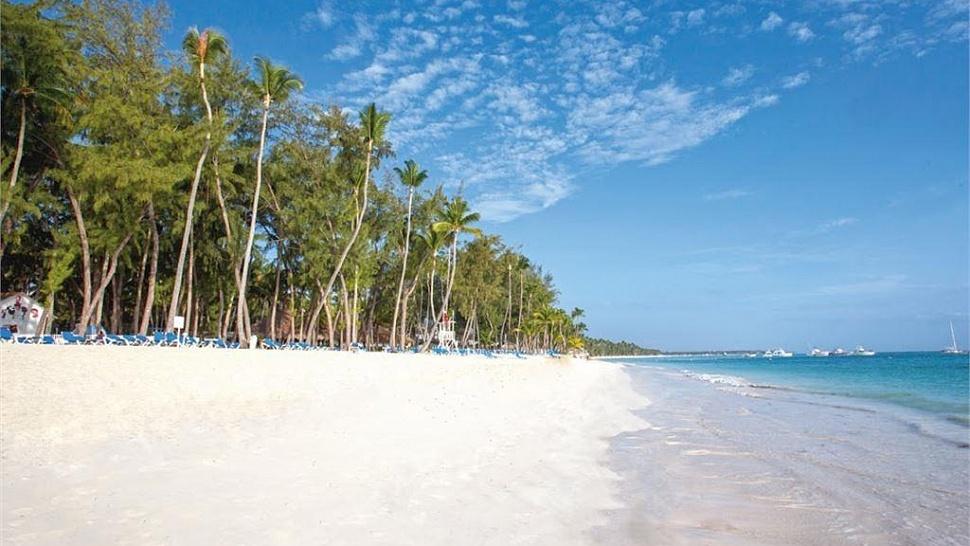 Отель Vista Sol Punta Cana планирует возобновить работу в 2021 году