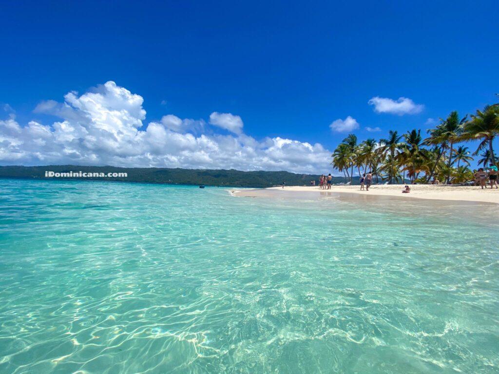 Доминикана в мае: погода, особенности отдыха и сезона
