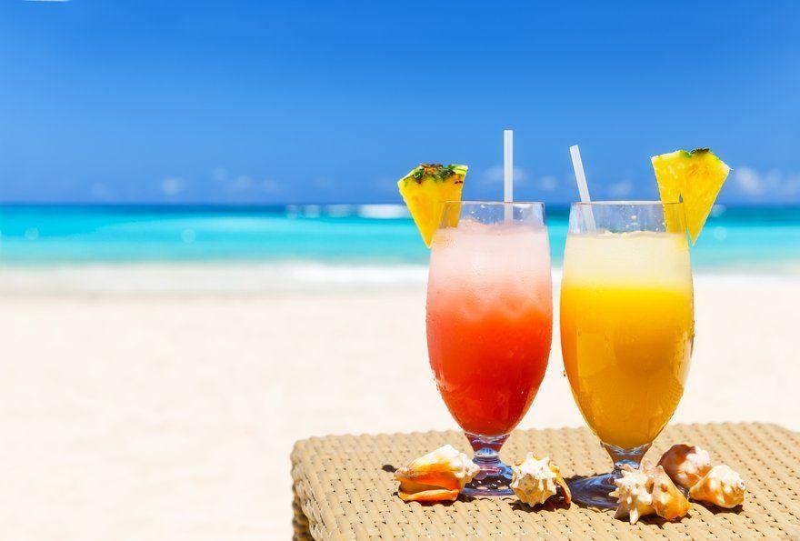 В Доминикане запретили алкоголь на экскурсиях