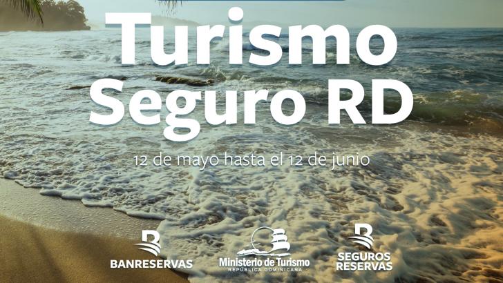Доминикана 2021: бесплатная медицинская страховка для туристов продлена