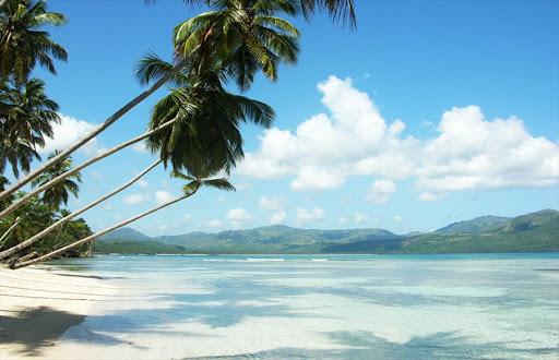 Доминикана оборудует каждый популярный пляж бесплатным Wi-Fi
