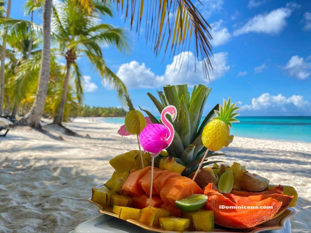 Доминикана летом: правила отдыха, погода, лучшие курорты, реальные фото