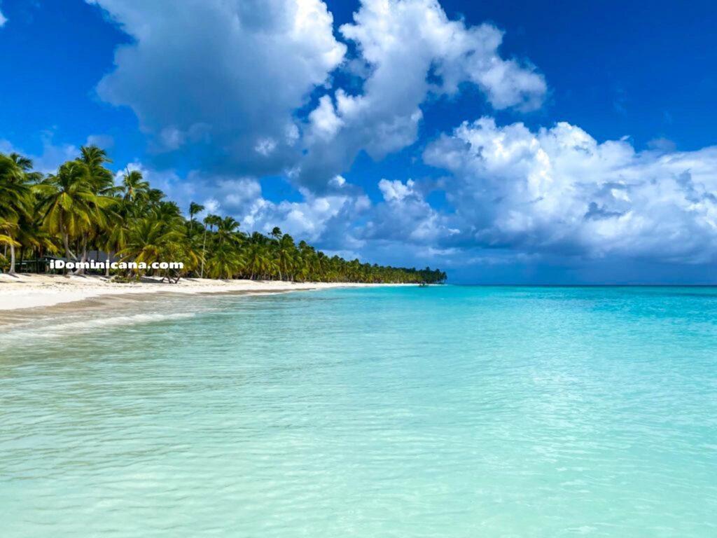 Доминикана в августе: погода, особенности отдыха и сезона