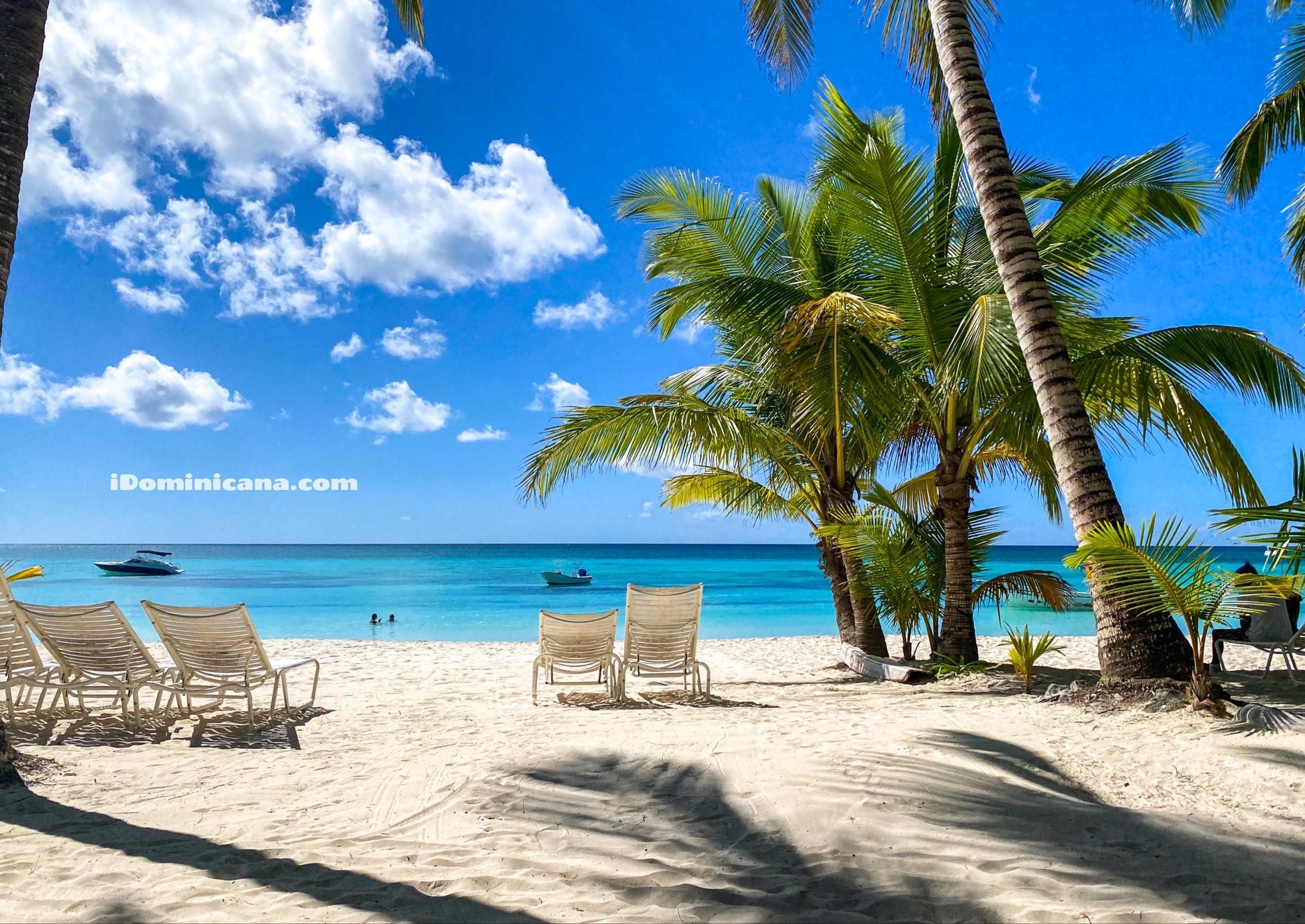 Республика Доминикана: правила отдыха в 2021 году