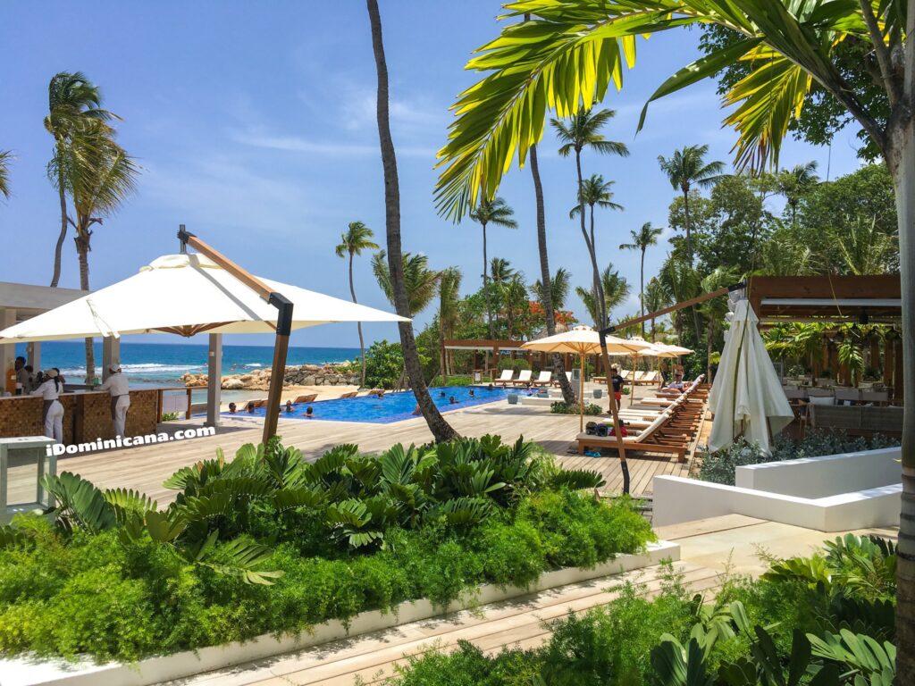 Курорт Ла Романа (Ля Романа) в Республике Доминикана: отели, погода и пляжи