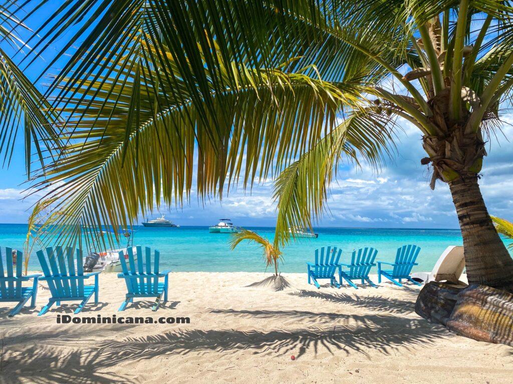Доминикана в сентябре 2021: курорты, пляжи, погода, что посмотреть