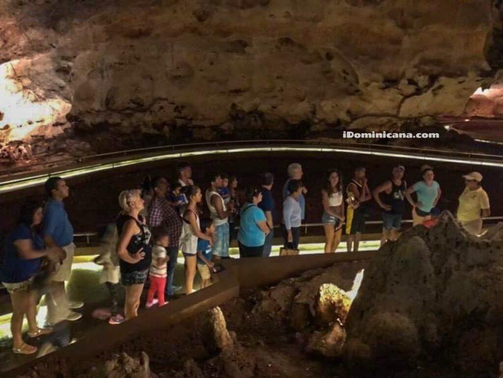 Водопад Сокоа, Пещера Чудес и Город Художников (индивидуально)