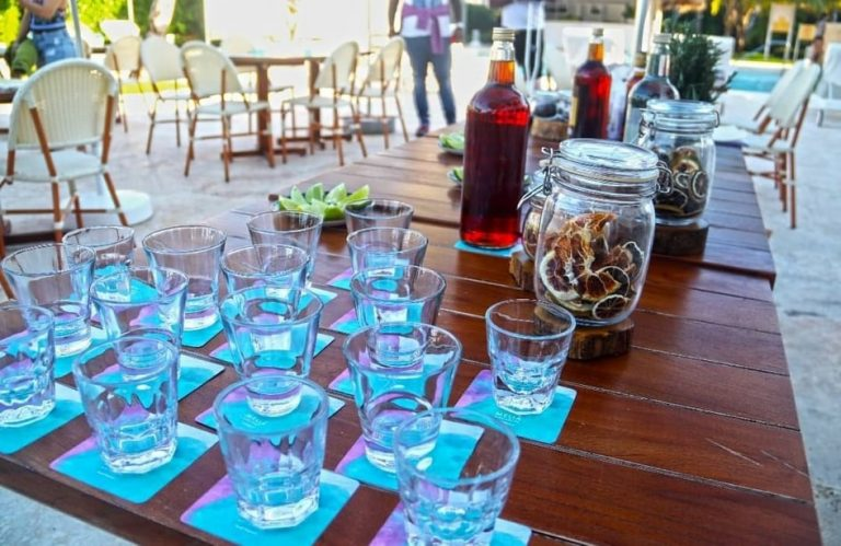 В Melia Hoteles в Доминикане рассказали, какие развлечения ждут гостей