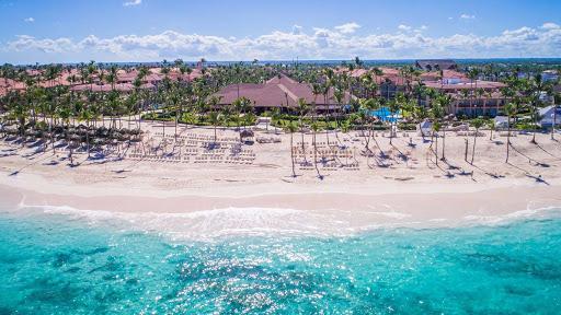 Доминикана - лучшая страна для туризма во всем мире