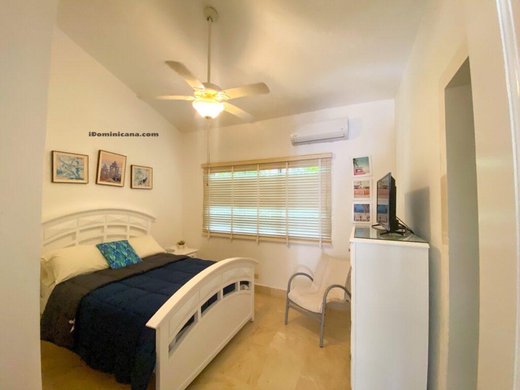 Снять виллу в Доминикане: 5 спален, Punta Cana Resort, рядом с пляжем